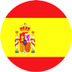 Sodimate Spanien - Schüttgut, Austragstechnik, Dosiertechnik