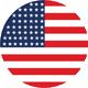 Sodimate USA - Schüttgut, Austragstechnik, Dosiertechnik