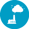 Rauchgasreinigung